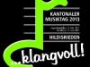 musiktag2013-logo-150x150-sw