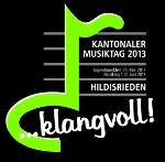2013 – Musiktag in Hildisrieden