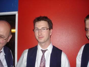 Jahreskonzert 2007 (15)