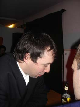 Jahreskonzert 2007 (19)