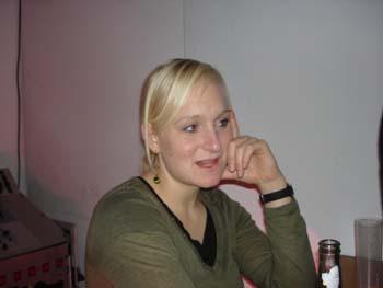 Jahreskonzert 2007 (25)