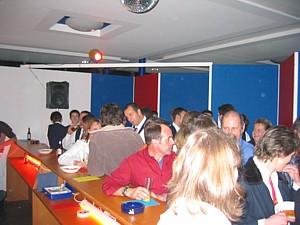 jahreskonzert2005 007