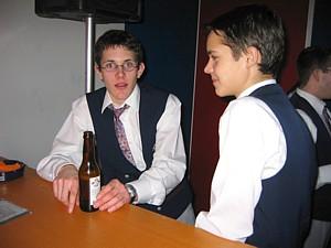 jahreskonzert2005 009