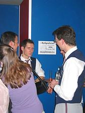 jahreskonzert2005 010