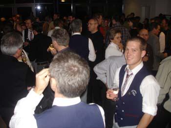 jahreskonzert2008 (01)