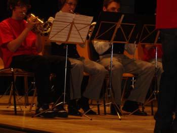 jahreskonzert2008 (14)