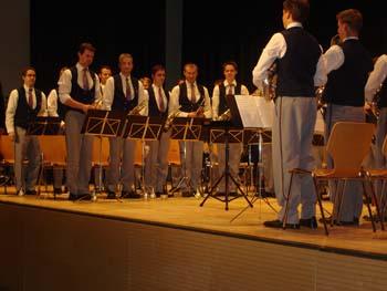 jahreskonzert2008 (15)