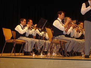 jahreskonzert2008 (20)