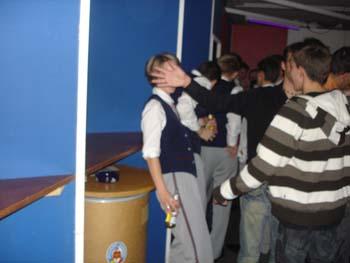 jahreskonzert2008 (40)