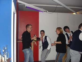 jahreskonzert2008 (48)