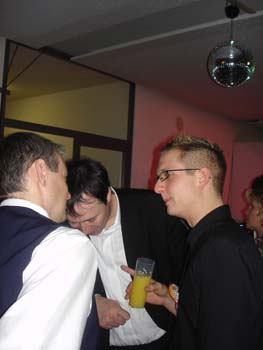 jahreskonzert2008 (53)