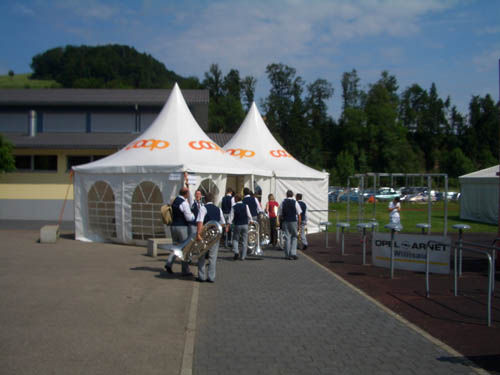 musigtag2007 (09)