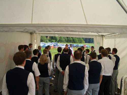 musigtag2007 (11)