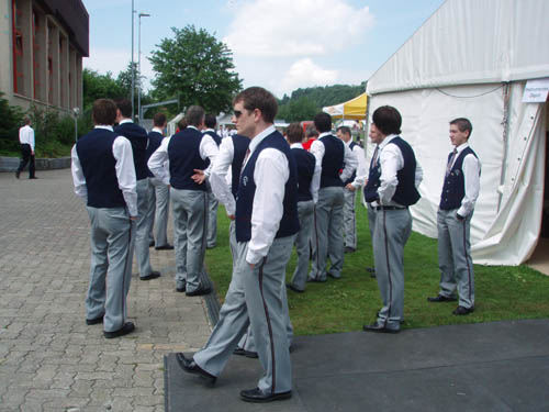 musigtag2007 (20)