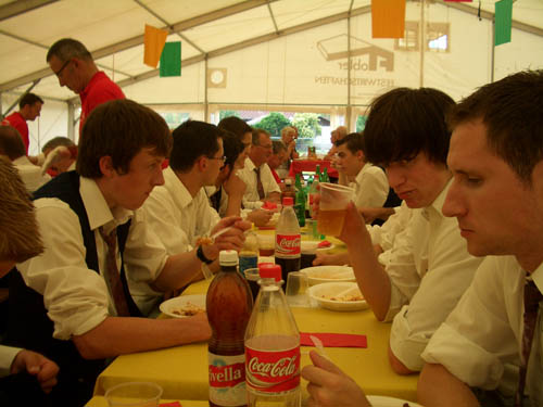 musigtag2007 (23)
