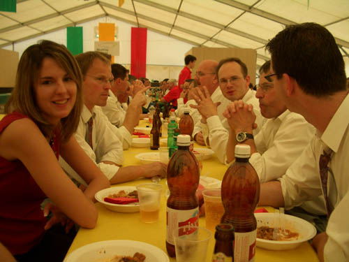 musigtag2007 (24)