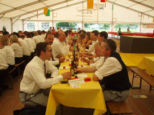 musigtag2007 (25)