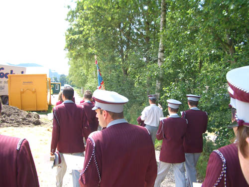 musigtag2007 (30)
