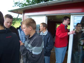 musigtag2007 008