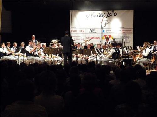 musikfest10 003