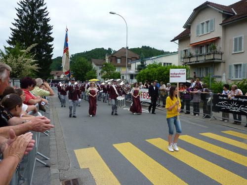 musikfest10 004