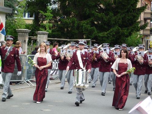 musikfest10 006