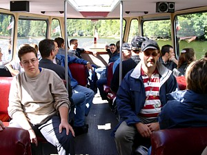 musikreise2004 13