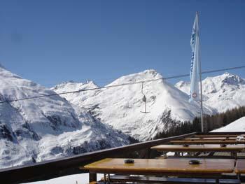 skitag06 (12)