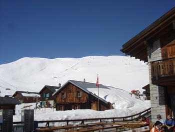 skitag06 (13)