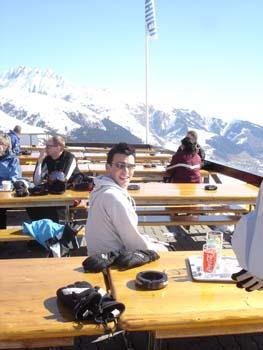 skitag06 (15)
