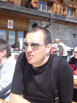 skitag06 (16)