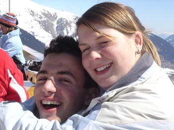 skitag06 (19)