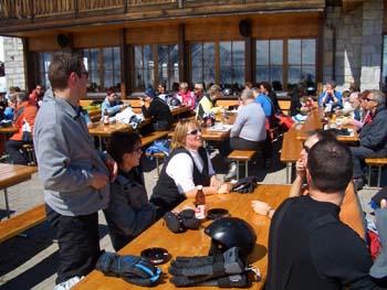 skitag06 (20)