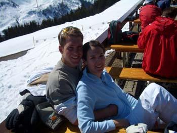 skitag06 (21)