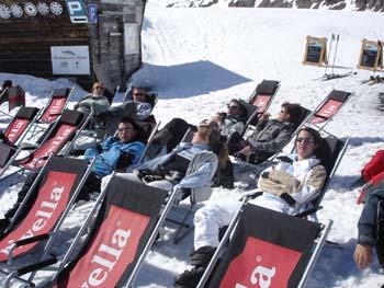 skitag06 (22)