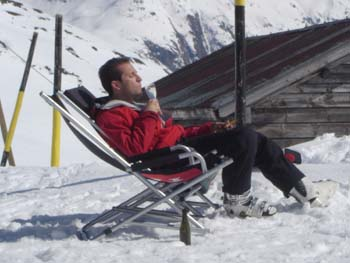 skitag06 (24)