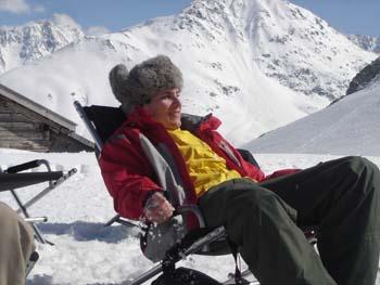 skitag06 (25)