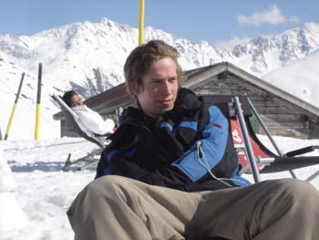 skitag06 (26)