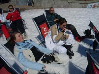 skitag06 (27)