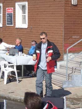 skitag06 (28)