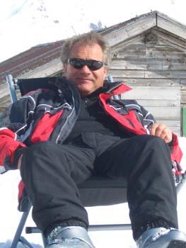 skitag06 (29)