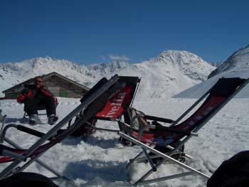 skitag06 (30)