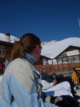 skitag06 (31)