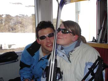 skitag06 (33)