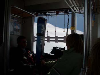 skitag06 (34)