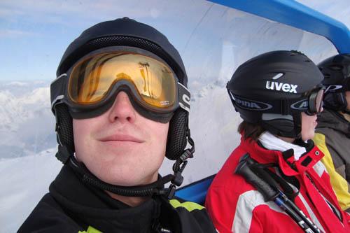 skitag09 (06)
