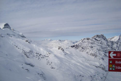 skitag09 (07)