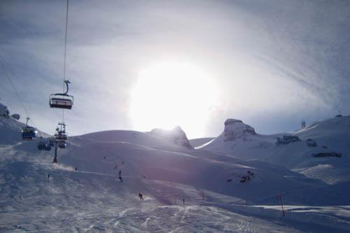 skitag09 (08)