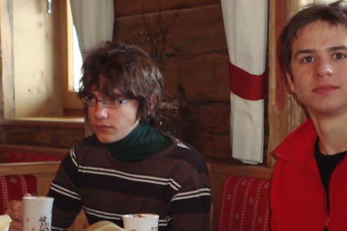 skitag09 (09)