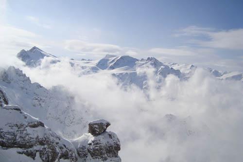 skitag09 (14)